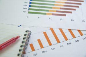 5Sに取り組んでいるのにあなたの会社が変わらない10の理由 その8「経営計画書に明記していない」